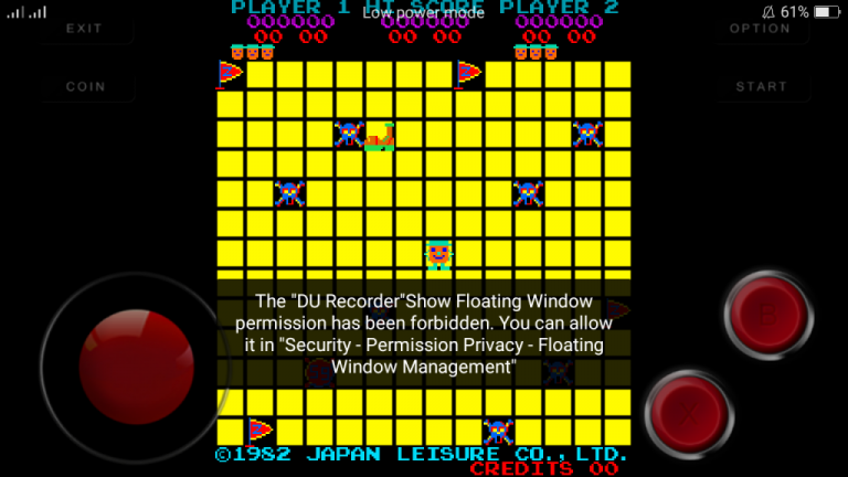 Check Man Windows Mame Game Download